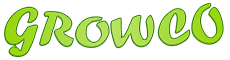 Growco Logo