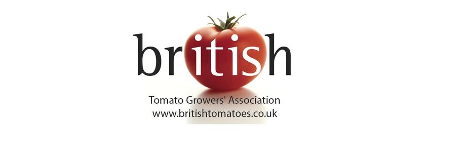 British Tomato Growers' Association