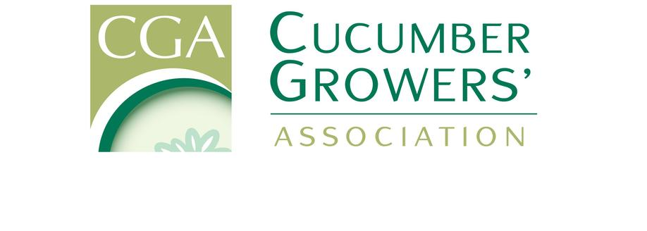 Cucumber Growers' Association